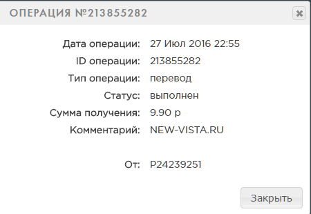 f11d5397226532c6fc1519acc68f44fb_6c3db59