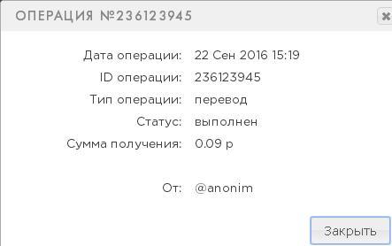 f9c0ed5c0b6a99b8dd6617758779b81b.jpg