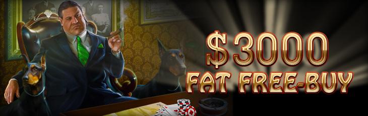 fat_free_buy.jpg