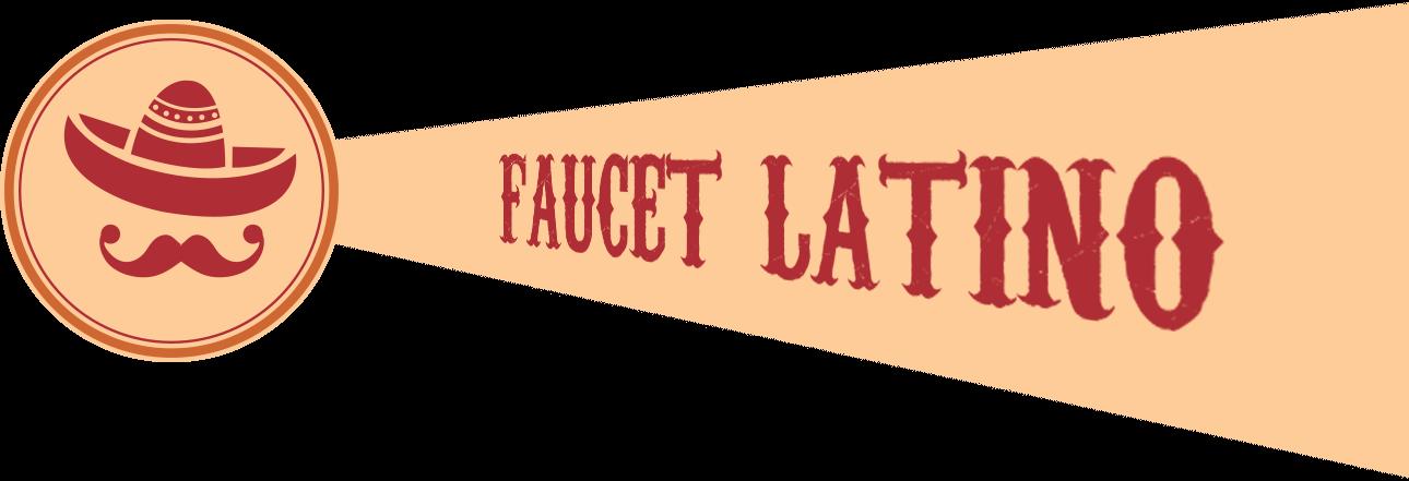 faucelatinologo_adcce514e80235f13437b997