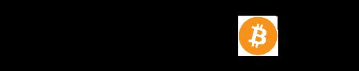 faucetbtc_logo_24a7222a4fe9abcb5602aa997