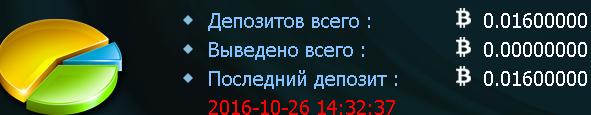 fc685453b0d75fe3b2b7805474b41fb0_90d6c46