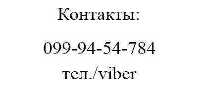 fcb40fb73e1b_33598c0c6e5f9365405ea3c3771