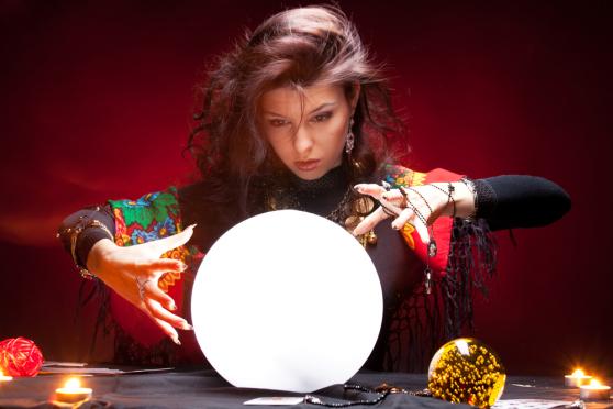 fortune-teller-online_51f8f71590ec9f24b8