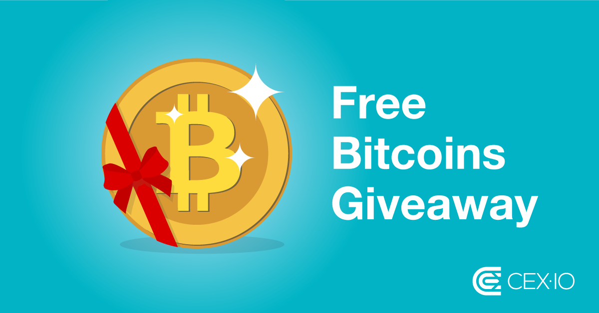Free-Bitcoins-Giveaway5.png
