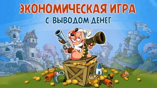 gnomm_f5bbc2b8a939378cbdb197e136a1b33d.p