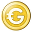 goldcoin_a6c69c5d031ab67251d73a43831a2ab