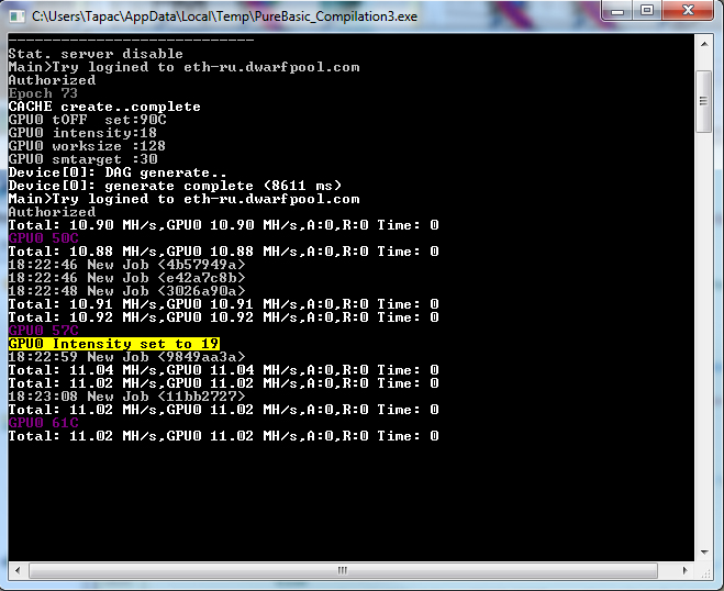 gtx660_etarminer_11mh.jpg