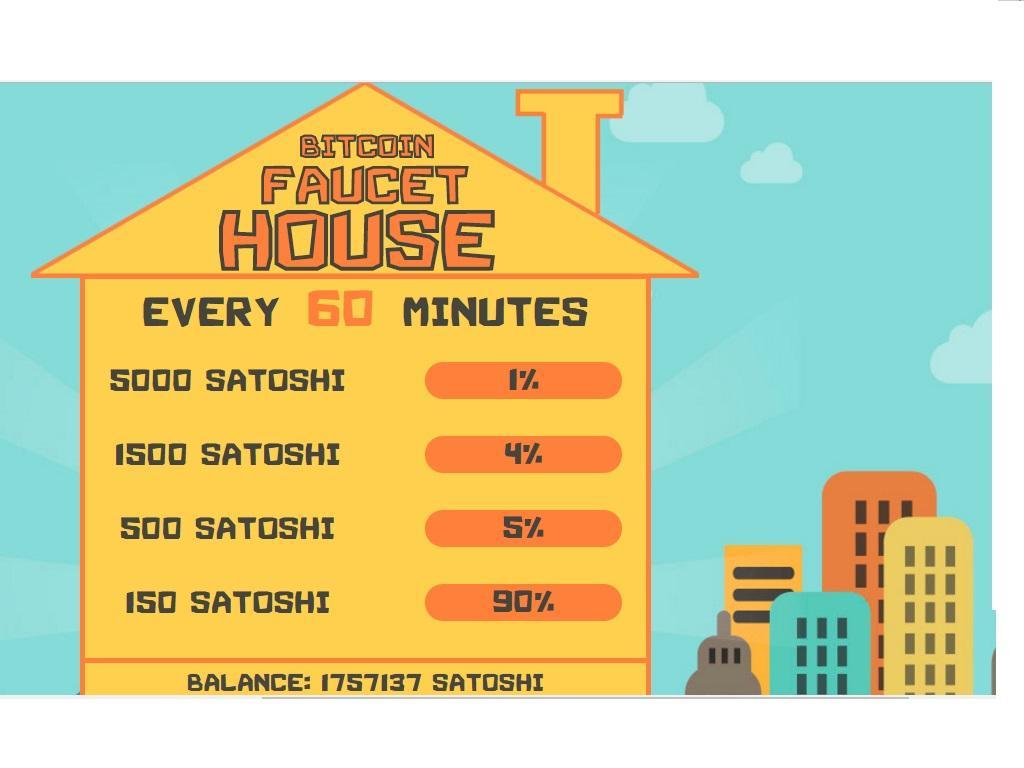 housebitco.1488707326.jpg