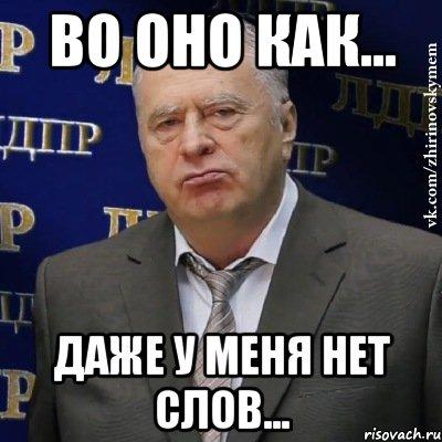 hvatit-eto-terpet-zhirinovskij_63113455_