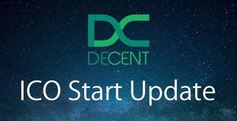ico-start-update.jpg