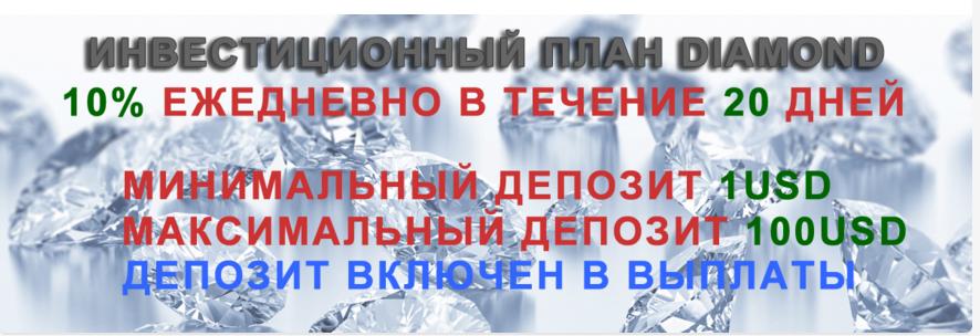 image1043085_afae348897a9d87c7cce6aa1559