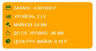 image1288998.png