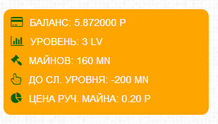 image1290125.png