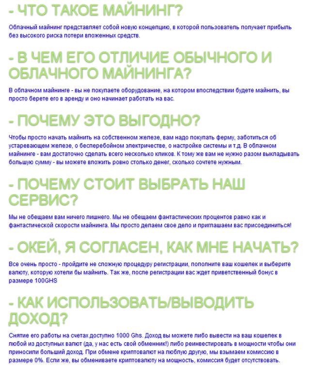 image1335354.png