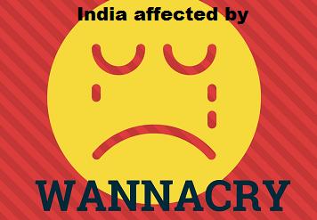 India-affectedWannacry.png