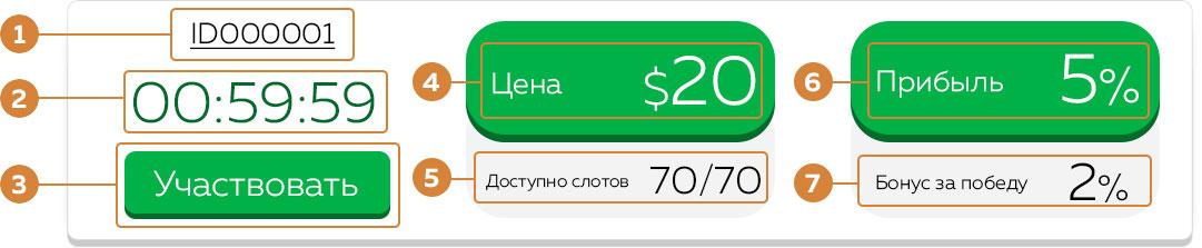 infographics_ru_e56ec1710383eb31e0c85618
