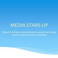 iqeaefchtsk_c2fb71a1585b0065321d179004b8