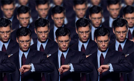 klon.jpg