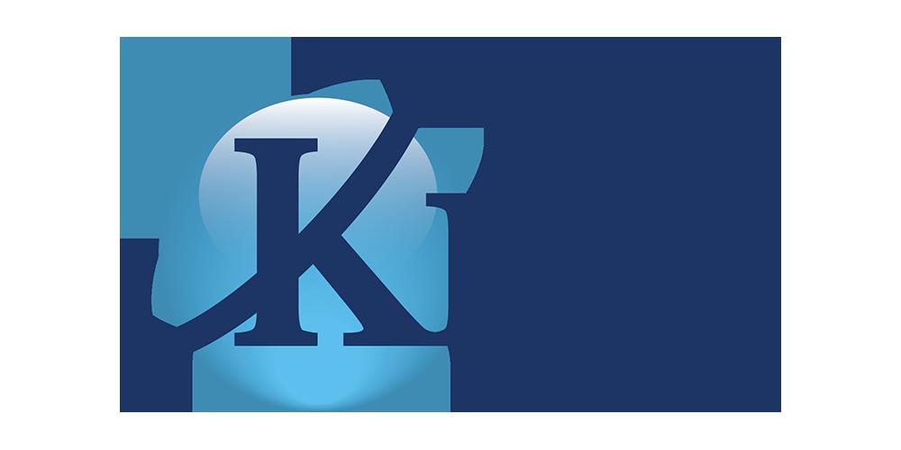 knclogo_310b830b9bb62ab6fba0287c7654b7cd