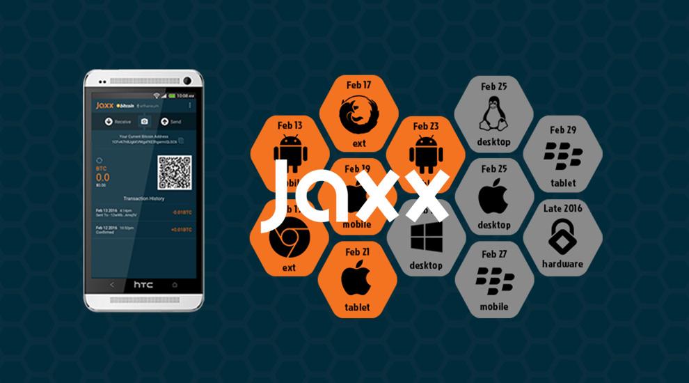 kryptokit-launches-jaxx-ethereum-bitcoin