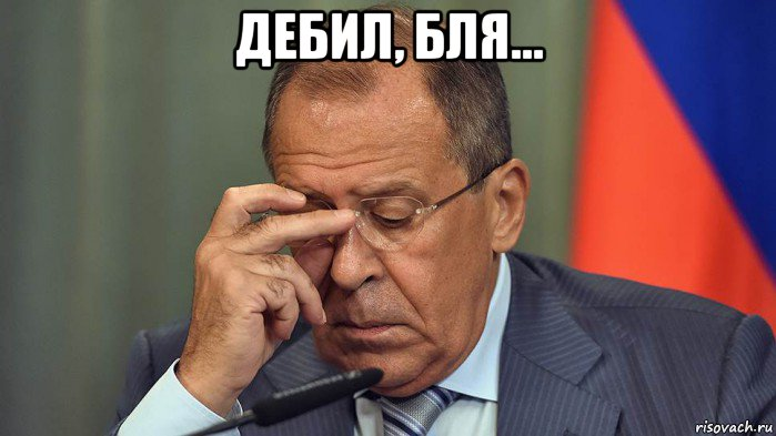 lavrov_100513200_orig_.jpg