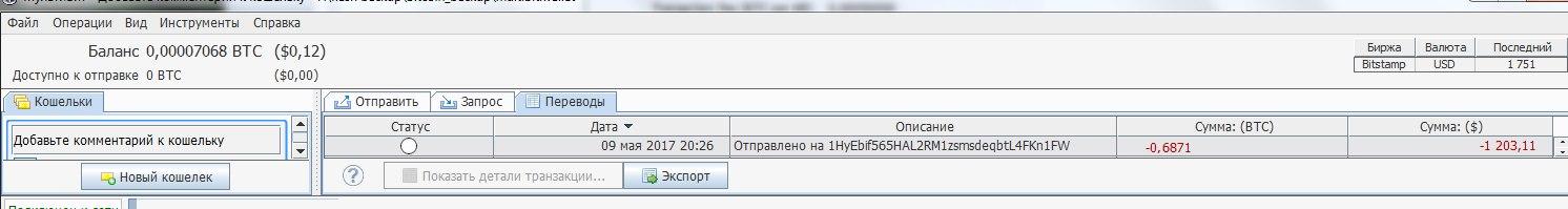 lis66xiyu_c_263f5953de5fcbacbf68cc6c17dd