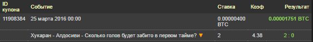 ljlvmv.png