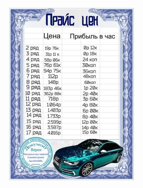 lnxg1i-y17c_33b165d7b718e456bb6a0c58d718
