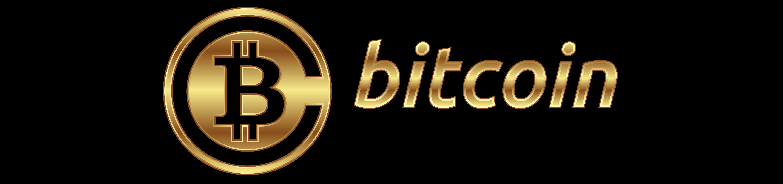 logo-bitcoin-blackbackground1_88a3bc2440