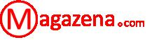 logo-com.png