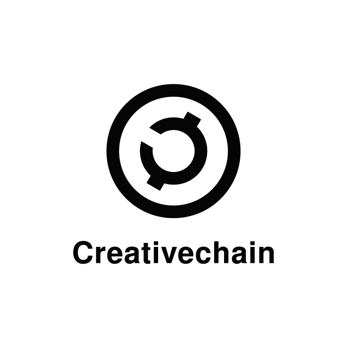 logo-creativechain-icon2.png