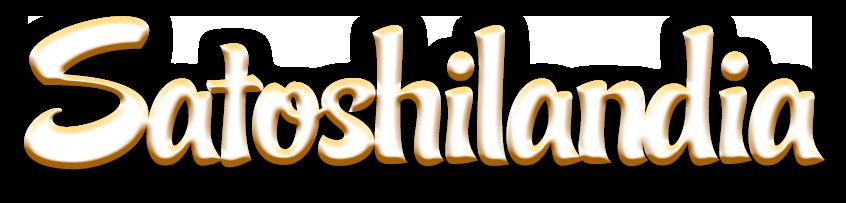 logo-satoshilandia_ac761f7a7cefa1eec9580