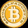 logo-xhdpi_e7848e5b1058a75cf2a2b8fefd28a