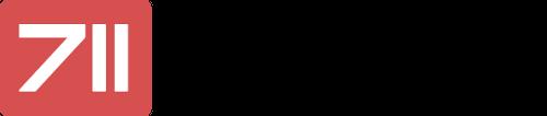 logo711_bct_6873d636d43ef668aba899662561