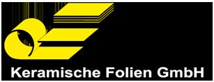 logo_05d0cbde7875cc6bf02f581988d5ec9b.pn