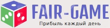 logo_07050f075e864087ed98cf04dab24aae.pn