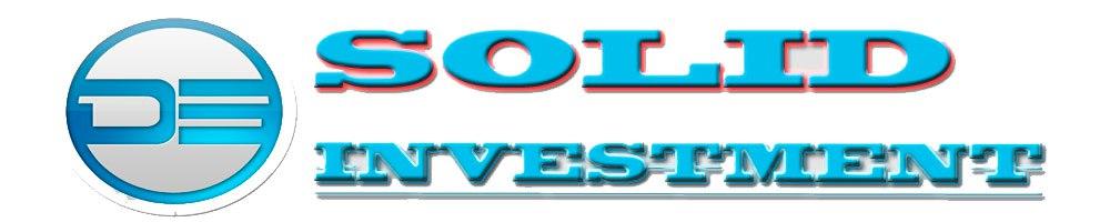 logo_39a7207397a7690395d6be55536f8b24.pn