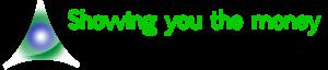 logo_47f116db56ea7c2cdfcdf29ee6dfc1f4.pn