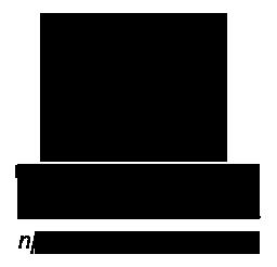 logo_invert_2c96936f4b73e369a4e720a1b0e3