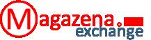 logo_magazena.png