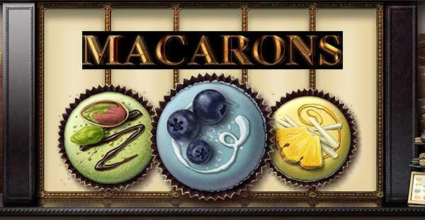 macarons-email_667630a1b1ca26643358e4a8f