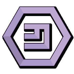 main-logo_17733926a67f89242335913a84ce84