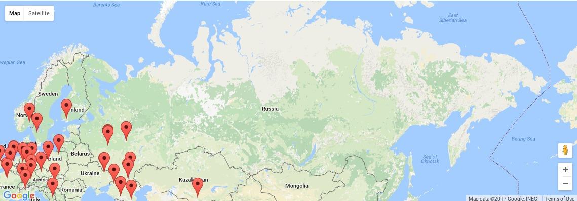 map-ru.jpg
