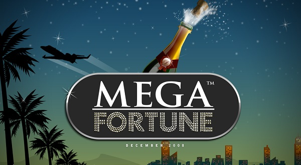 Mega_fortune_graphic_email.jpg