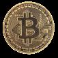 moneda-bitcoin-btc_04aaee3bd6cc797bb3d11