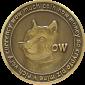 moneda-dogecoin-doge_afae21222fb4190cb11
