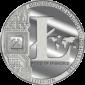 moneda-litecoin-ltc_2fcc63ee942e5d4db965