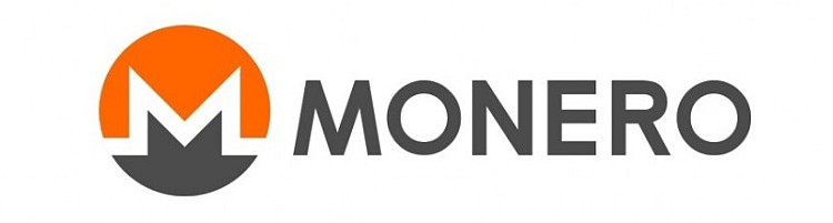monero_logo_c8ab9d2b6da7a67381236358820c