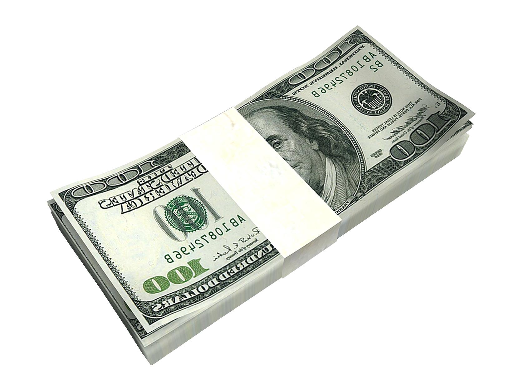 money-png-dollar-money-png-image-40450-1